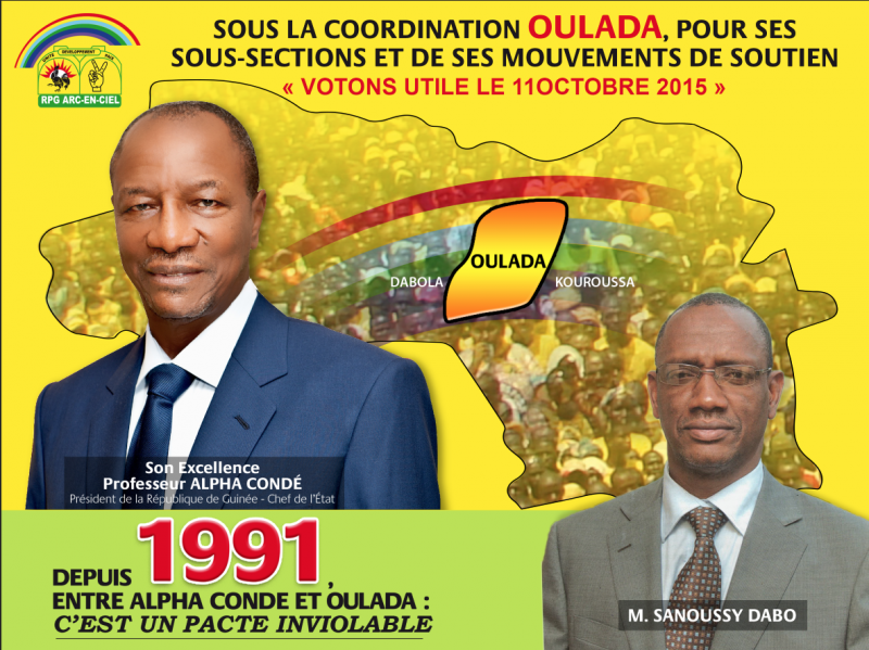 Affiche-Oulada