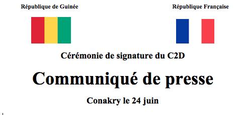 accord-cadre-c2d