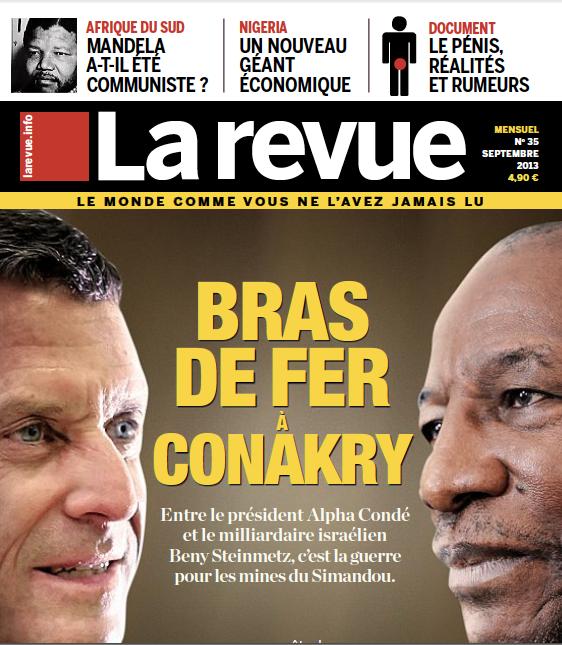 bras-de-fer-conakry