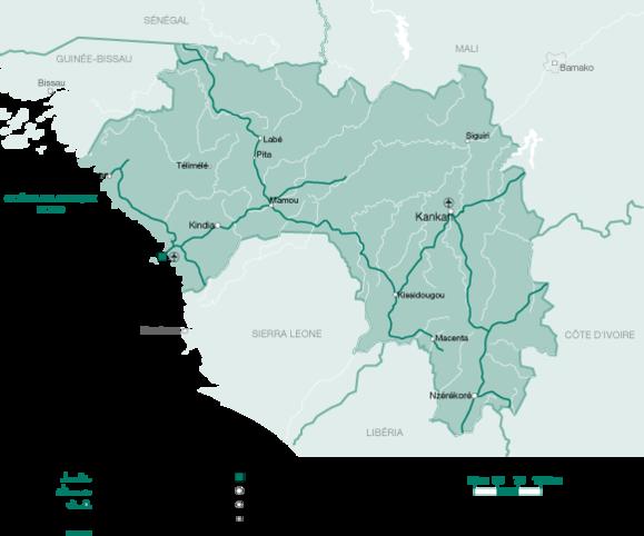 guinee-conakry-economie